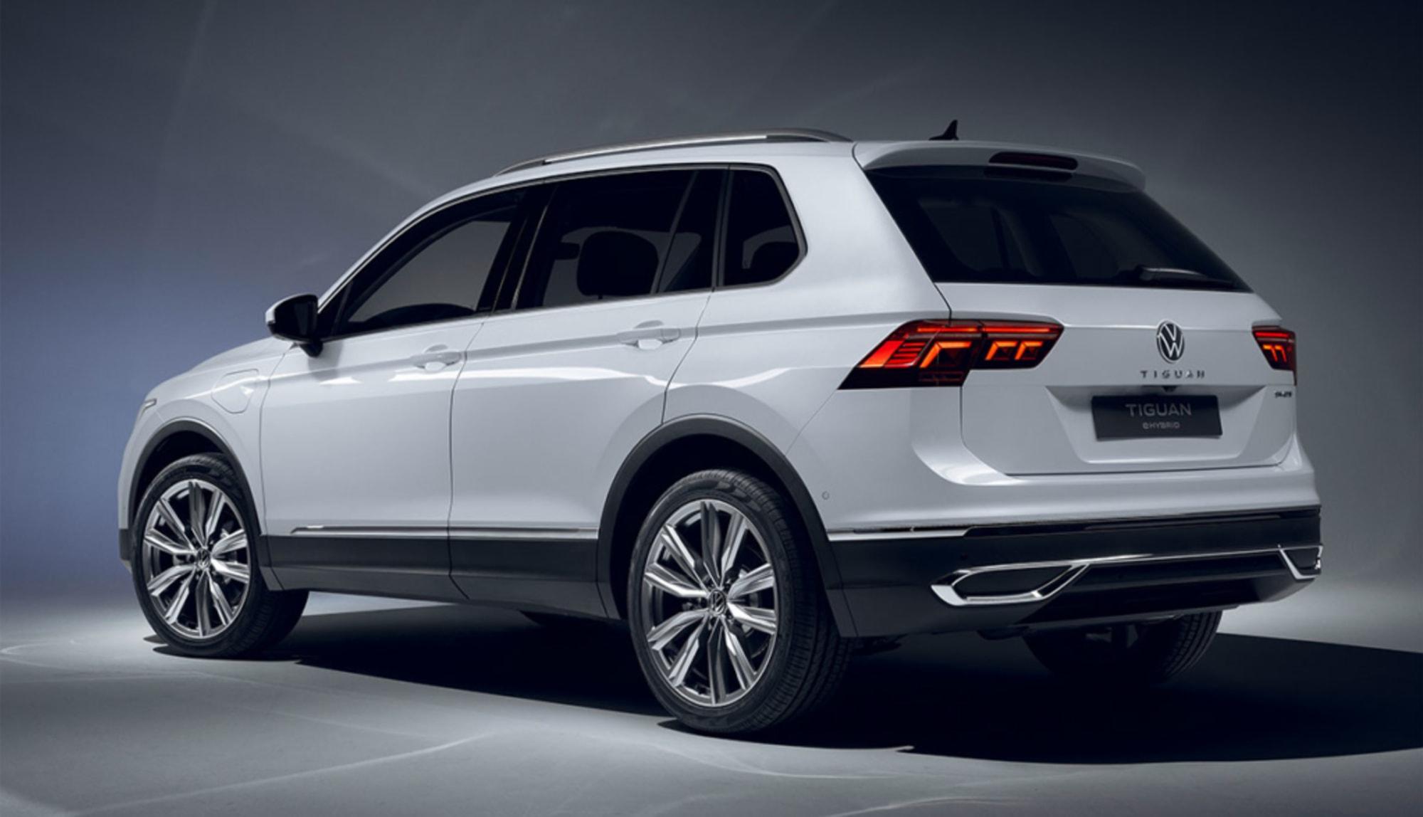 VW-Tiguan-eHybrid-20202-1024x588[1]